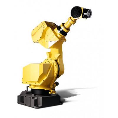 Робот Fanuc M-710iC/50S