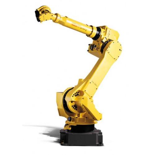 Робот Fanuc M-710iC/70