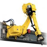 Робот Fanuc M-710iC/70T