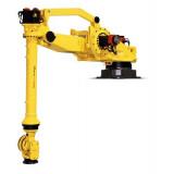 Робот Fanuc M-900iA/150P
