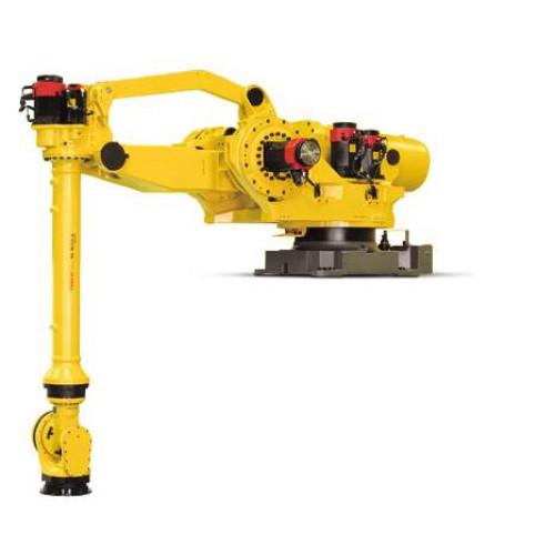 Робот Fanuc M-900iA/200P