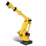 Робот Fanuc M-900iB/280L