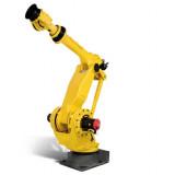 Робот Fanuc M-900iB/360