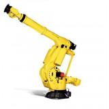 Робот Fanuc M-900iB/400L