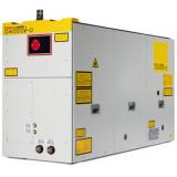 Лазер FANUC C4000i-C