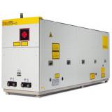 Лазер FANUC C6000i-C