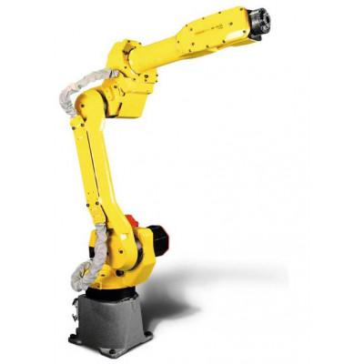 Робот FANUC M-10iA/10M