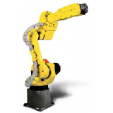 Робот FANUC M-10iA/10MS