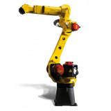 Робот FANUC M-10iA/12