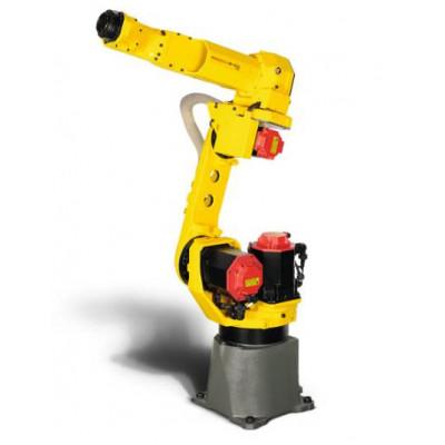 Робот FANUC M-10iA/12S
