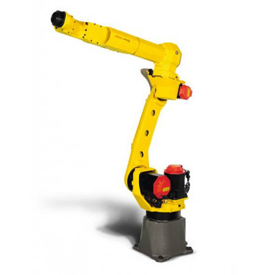 Робот FANUC M-10iA/7L