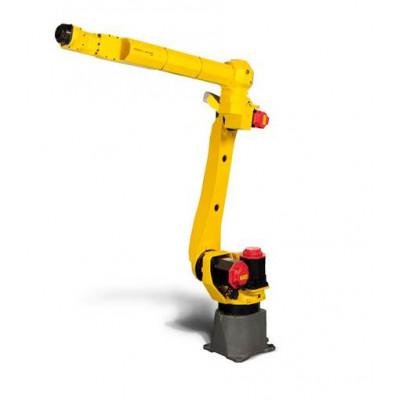 Робот FANUC M-10iA/8L