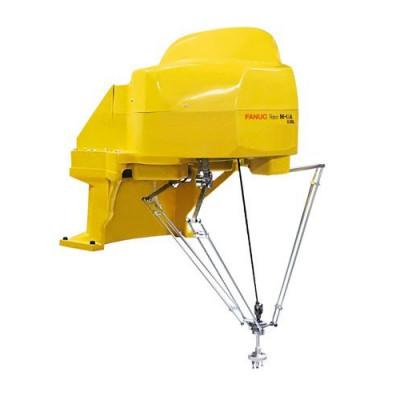 Робот FANUC M-1iA/0.5SL