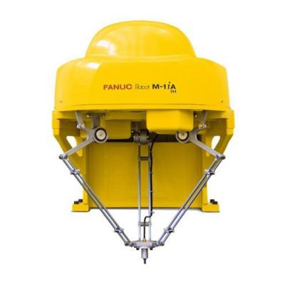 Робот FANUC M-1iA/1H