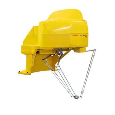 Робот FANUC M-1iA/1HL
