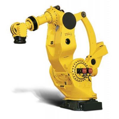 Робот FANUC M-2000iA/1200
