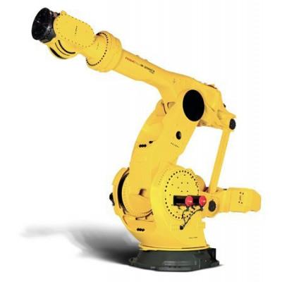 Робот FANUC M-2000iA/1700L