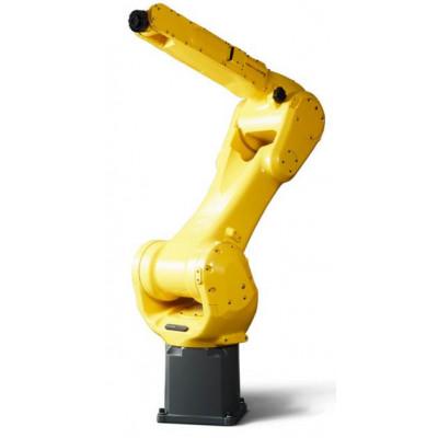 Робот FANUC M-20iB/25