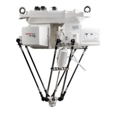 Робот FANUC M-2iA/3S