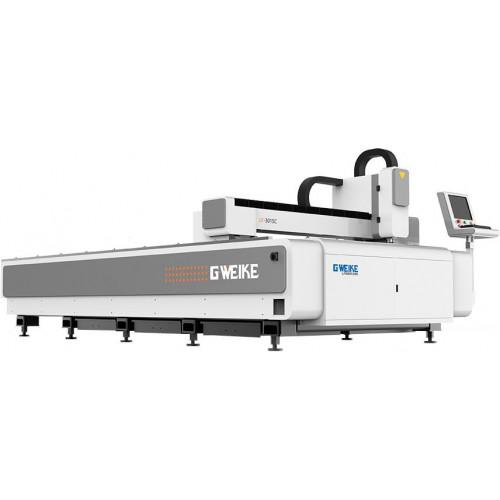 Лазерный станок LF3015C/LF3015CN (лазер RAYCUS)