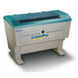 Гравировальный станок GCC LaserPro Explorer 30
