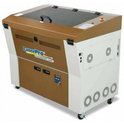 GCC LaserPro S290 LS20