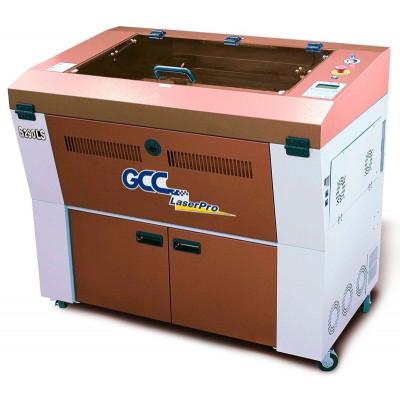 GCC LaserPro S290 LS50