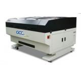 Гравировальный станок GCC LaserPro SmartCut II X500 RX 150 W