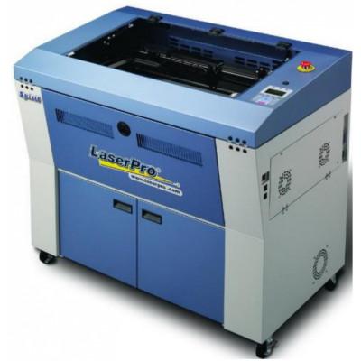 GCC LaserPro Spirit 12