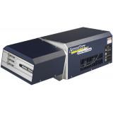 Гравировальный станок GCC LaserPro Stellar Mark I-20
