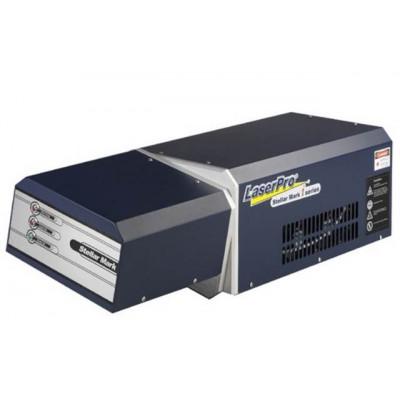 GCC LaserPro Stellar Mark IF-50