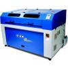 Гравировальный станок GCC LaserPro T500 150 W