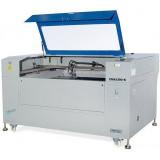 Лазерный гравер Han's Laser CMA1390-K