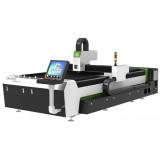 Лазерный резак Han's Laser CMA1325C-G-G