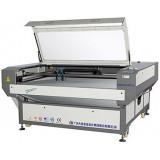 Лазерный резак Han's Laser CMA1810-FET-C