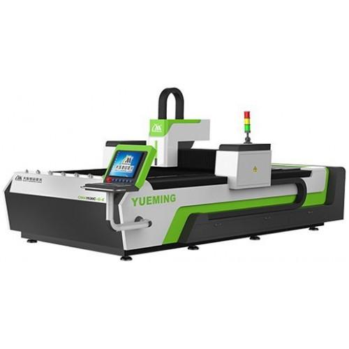 Лазерный резак Han's Laser CMA1540C-G-A