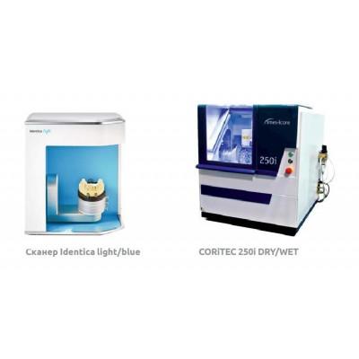 CAD CAM система Artmill 2