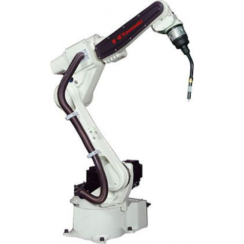 Промышленный робот Kawasaki BA006L