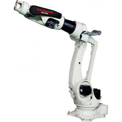 Промышленный робот Kawasaki BX300L