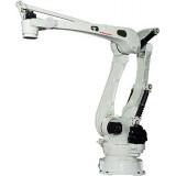 Промышленный робот Kawasaki CP500L