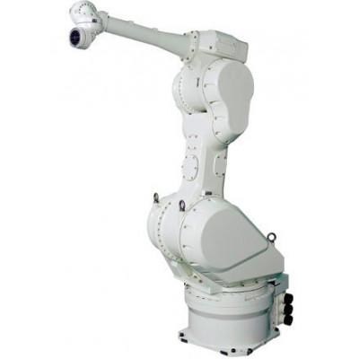 Промышленный робот Kawasaki KF192