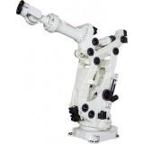 Промышленный робот Kawasaki MG010HL