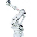 Промышленный робот Kawasaki MX350L