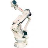 Промышленный робот Kawasaki MX500N