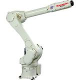 Промышленный робот Kawasaki RA006L