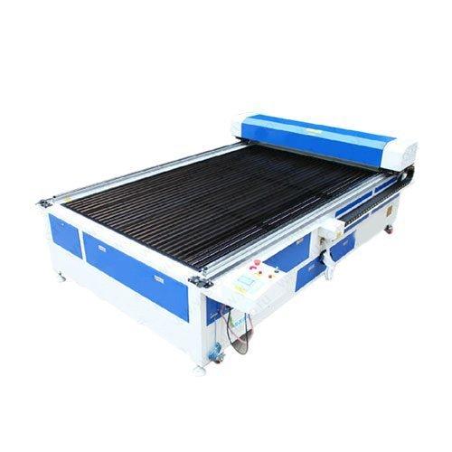 Лазерный гравер Rabbit 1220 Flat Bed