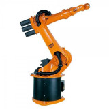 Робот KUKA KR 16-2