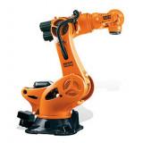 Робот KUKA KR 1000 1300 TITAN PA