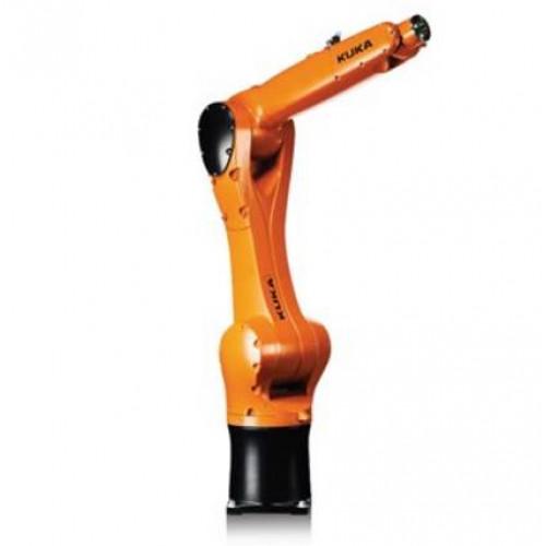 Робот KUKA KR 10 R1100 SIXX WP (KR AGILUS)