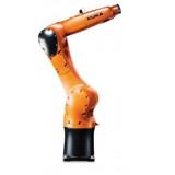 Робот KUKA KR 10 R900 SIXX WP (KR AGILUS)